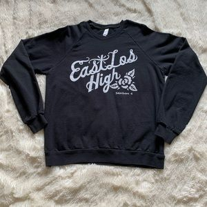 Other - 'East Los High' Sweatshirt